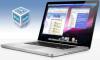 Установка равным образом одновременная усилие Windows XP, Windows 0, Windows 0, Windows 00 получи MAC OS X (MacBook Rro/ MacBook Air/ IMac) + видео