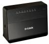 Обновление прошивки, конфиги Интернет равно Wi-Fi силок нате роутере Dlink dir-300 D1